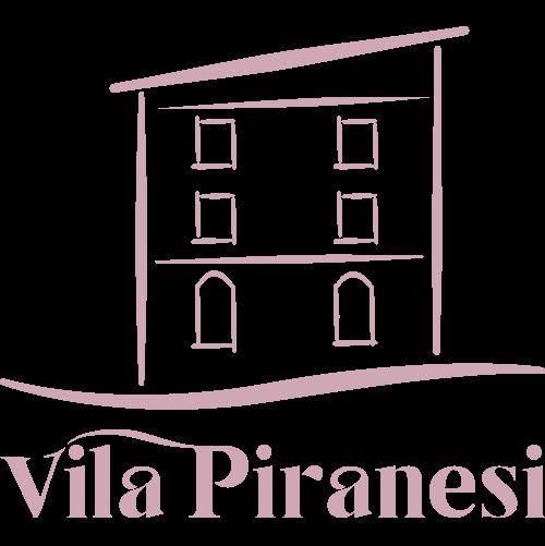 Vila Piranesi - Piran - Slovenija